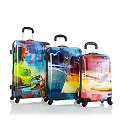 Heys® America Cruise Luggage Collection