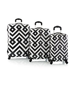 Heys® America Deco Fashion Luggage Collection
