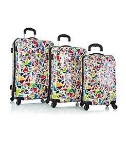 Heys® America Fiesta Luggage Collection