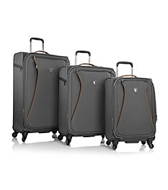 Heys® America Helix Luggage Collection