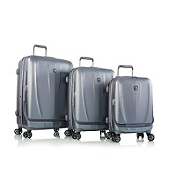 Heys® America Vantage Smart Luggage Collection
