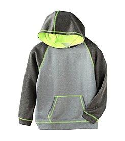 Mambo® Boys' 8-20 Street Fleece Hoodie
