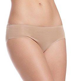 b.tempt'd® by Wacoal® B.sleek Bikini