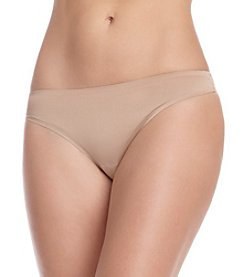 b.tempt'd® by Wacoal® B.sleek Thong