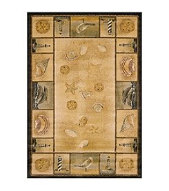 United Weavers Genesis Beachcomber Rug
