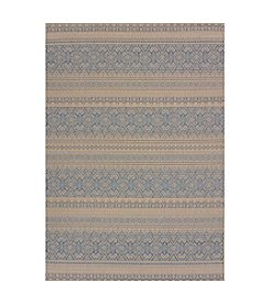 United Weavers Solarium Alfresco Petite Accent Rug