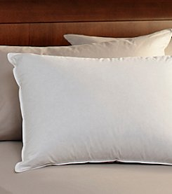 Pacific Coast® Restful Night® All Natural Down Pillow