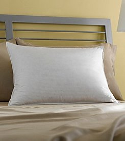 Pacific Coast® Restful Night® Luxury Down Pillow