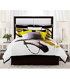 Vince Camuto® Basel Comforter Bedding Collection