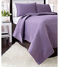 Vince Camuto® Basel Coverlet