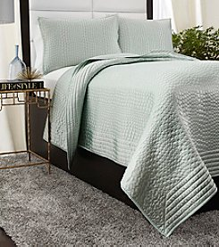 Vince Camuto® Messina Coverlet
