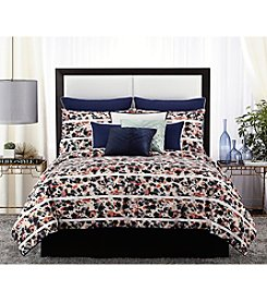 Vince Camuto® Messina 3-pc. Comforter Set