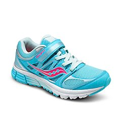 Saucony® Girls'