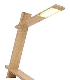 Lumisource® Plank Lamp
