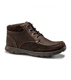 Dockers® Men's