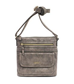 Nicole Miller New York Austin N/S Crossbody