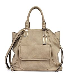 Nicole Miller New York Austin Convertible Tote