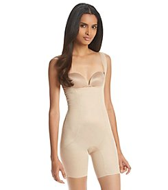 Miraclesuit® Shape Away Torsette Thigh Shaper