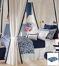Ralph Lauren® Dorsey Comforter