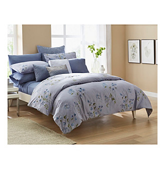 upc product image for calvin klein shenandoah bedding collection