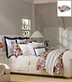 Ralph Lauren® Allison Comforter