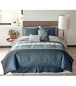 Parker Loft Morocco 6-pc. Comforter Set