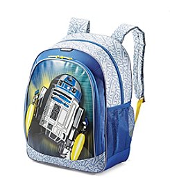 American Tourister® Star Wars™ R2D2 Backpack