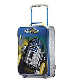American Tourister® Star Wars™ R2D2 18