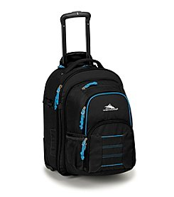 High Sierra® Ultimate Access 2.0 Backpack
