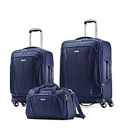 Samsonite® Silo 2 Luggage Collection