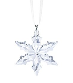 Swarovski® 2015 Annual Edition Little Star Ornament