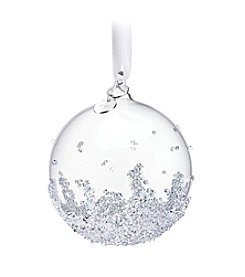 Swarovski® 2015 Annual Edition Small Ball Ornament