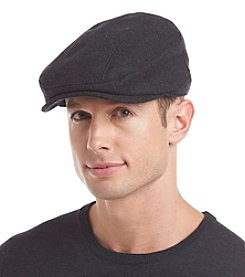 LAKE of the ISLES® Men's Water-Resistant Ascot Hat