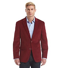 Tommy Hilfiger® Men's Corduroy Sport Coat