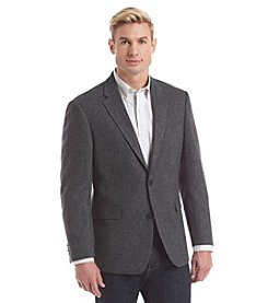 Tommy Hilfiger® Men's Herringbone Sport Coat