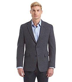Tommy Hilfiger® Men's Houndstooth Sportcoat