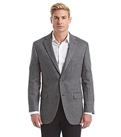 Geoffrey Beene® Men's Herringbone Sport Coat