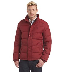 Tommy Hilfiger® Men's Puffer Jacket