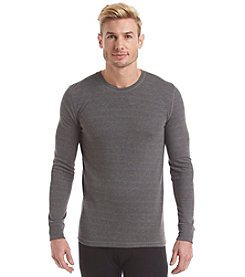 Climatesmart™ Men's ProExtreme® Heavyweight Crew Neck Thermal Shirt