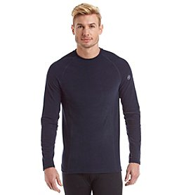 Climatesmart™ Men's XFleece® Heavyweight Crew Neck Thermal Shirt