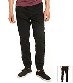 Union Bay® Men's Koen Stretch Joggers