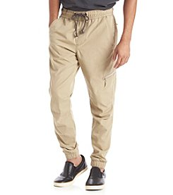 Union Bay® Men's Neo Ripstop Jogger