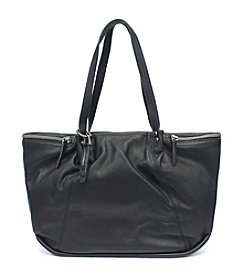 Lucky Brand® Kate Leather Tote