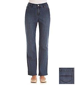 Bandolino® Mandie Jeans