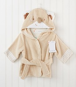 Baby Aspen Koala Hooded Spa Robe