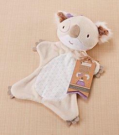 Baby Aspen® Plush Koala Lovie
