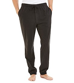 Nautica® Men's Fleece Jogger Pants