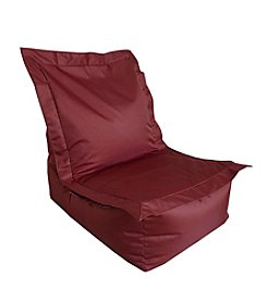 Outdoor Lounger Bean Bag
