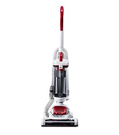 Black & Decker® AIRSWIVEL Upright Pet Vacuum Cleaner