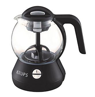 Krups® Personal 1L Electric Tea Kettle